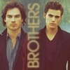 http://images2.fanpop.com/image/photos/8600000/Stemon-damon-and-stefan-salvatore-8699908-100-100.jpg