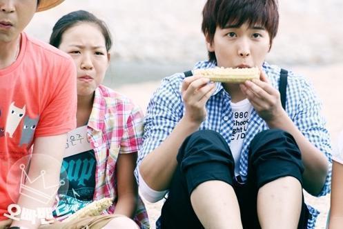 Sungmin ^^