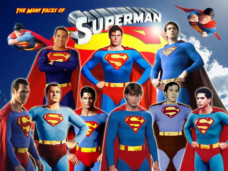 English Film Batman Vs Superman