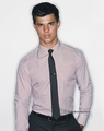 Taylor Lautner GQ Photoshoot
