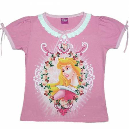 Tee-shirt for Karen