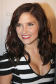The Art of Elysium GENESIS (10 October, 2009) - sophia-bush photo