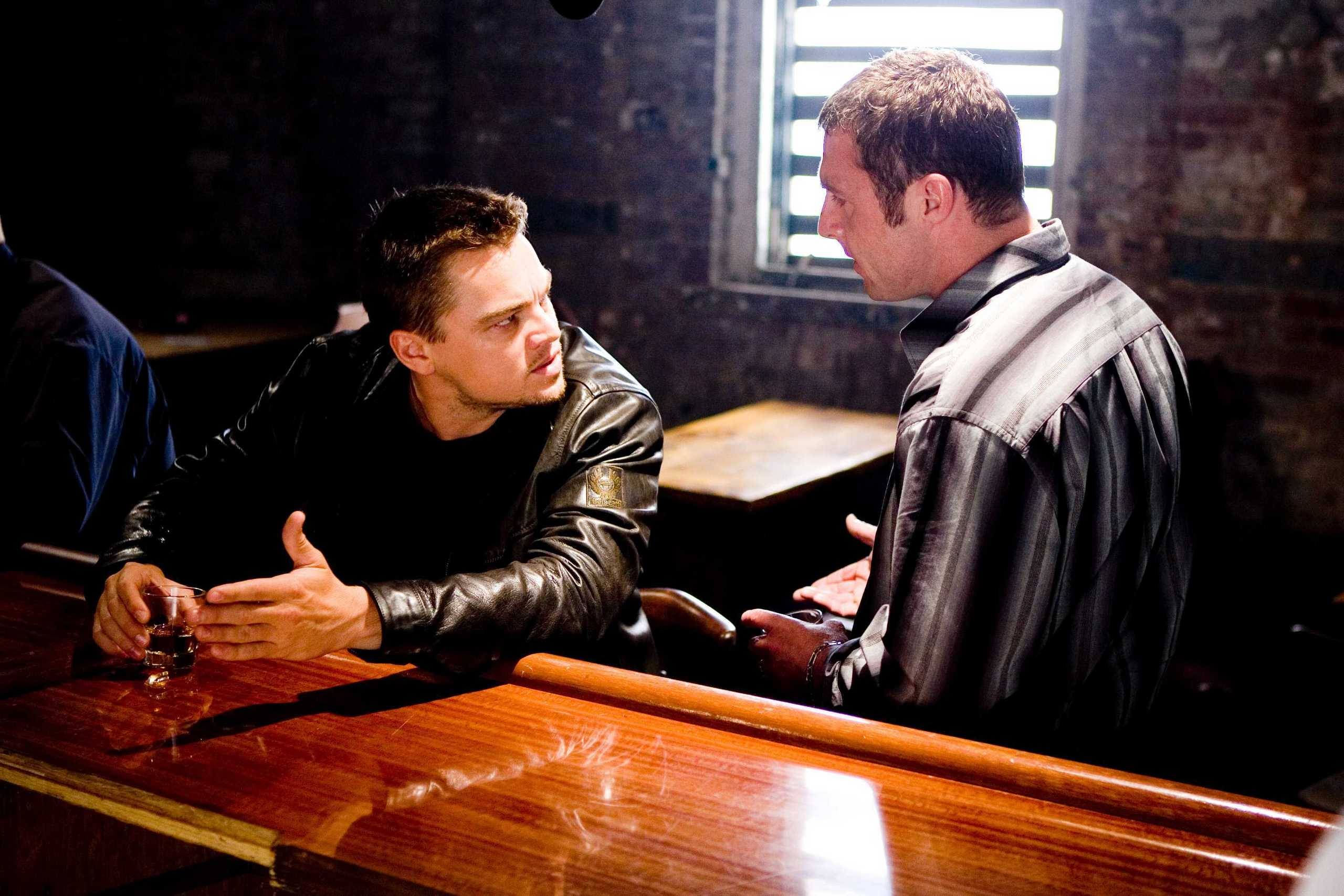 the movie departed Find out where to watch, buy, and rent the departed online.