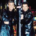 Thomas Anders / Dieter Bohlen