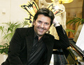 Thomas Anders