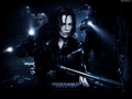 Underworld Evolution - vampires wallpaper