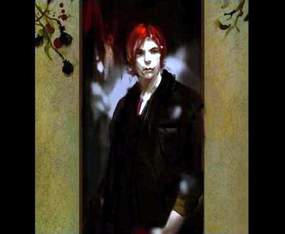 Vampire The Masquerade Backgrounds: Vampire: The Masquerade Images Vampires Wallpaper And