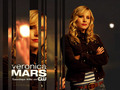 Veronica-veronica mars - veronica-and-logan wallpaper