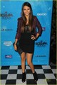 Victoria @ Scream Awards - victoria-justice photo
