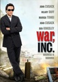 War, Inc - john-cusack photo