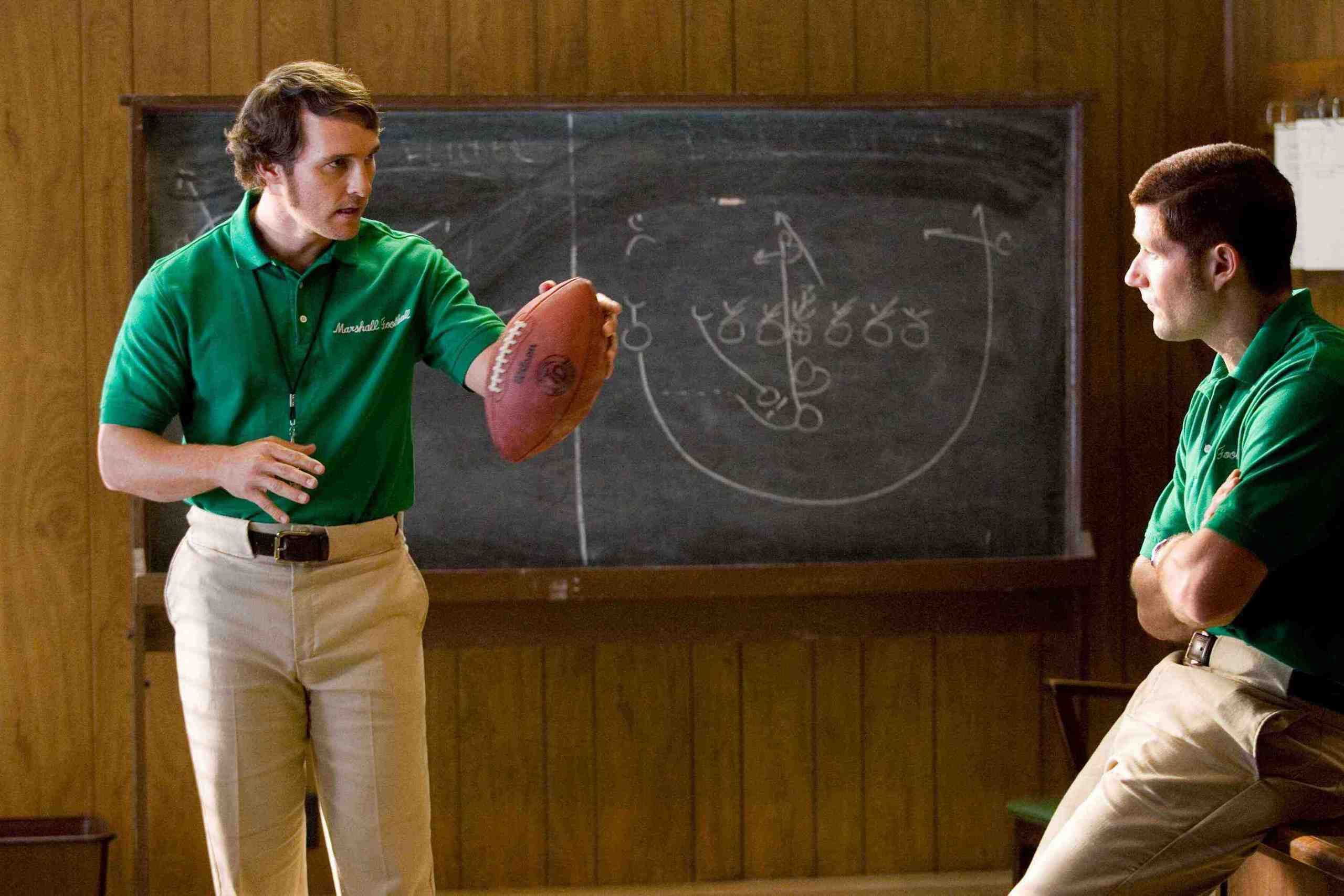 we are marshall We are marshall (2006) full movie online on fmovies  watch we are marshall (2006) online , download we are marshall (2006) free hd , we are marshall (2006) online with english subtitle.