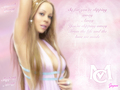 asdas - mariah-carey fan art