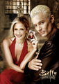 buffy fan art - buffy-the-vampire-slayer fan art