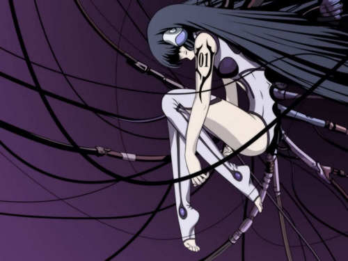 chobits ^^ - chobits Wallpaper