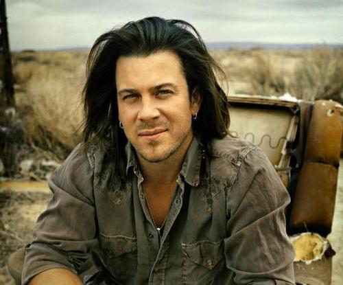 Christian Kane wallpaper probably with a rifleman and a green beret titled ck