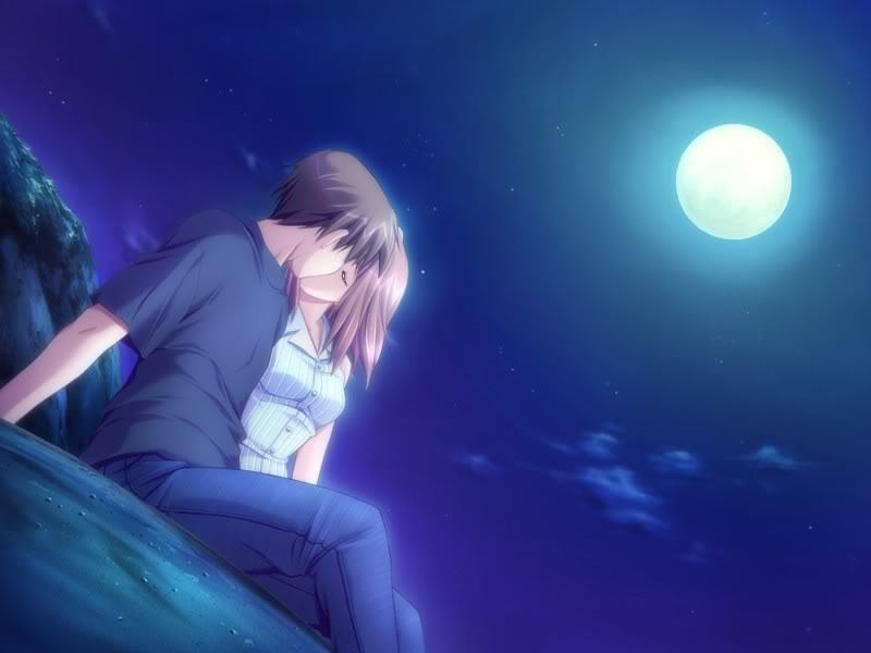 cute anime couples wallpaper. anime couples wallpapers. cute