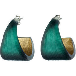 earring - jewelry Photo