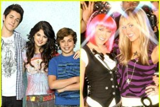 hm and wowp