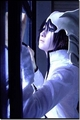 cosplay ulquiorra