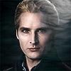 Les Cullens [2/10] Icons-3-carlisle-cullen-8605543-100-100