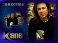 christian-kane - kane wallpaper