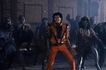 mj - micheal-jacksons-thriller photo