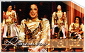 mj remember - michael-jackson photo