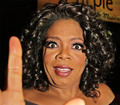 oprah  - oprah-winfrey photo