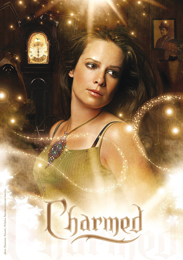 http://images2.fanpop.com/image/photos/8600000/piper-H-piper-halliwell-8629270-595-842.jpg