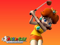 princess daisy wallpaper