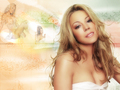 sdfg - mariah-carey wallpaper