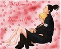 shikatema - naruto-couples-%E2%99%A5 photo