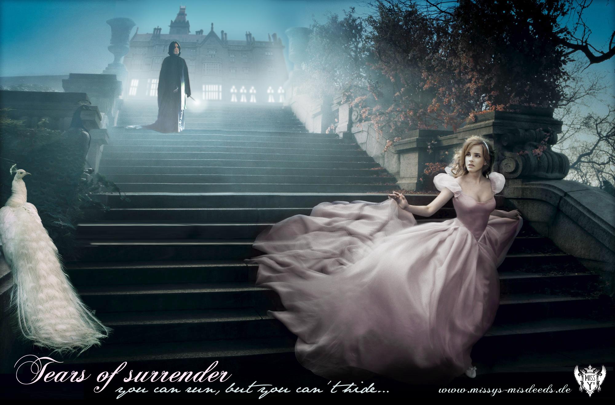 Flyleaf - Beautiful Bride Lyrics Uploaded by