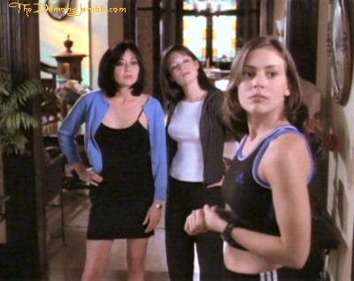 which prue is it anyway?:)