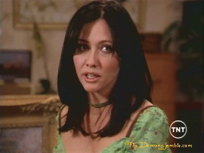 2x12 Awakened  - piper-halliwell photo