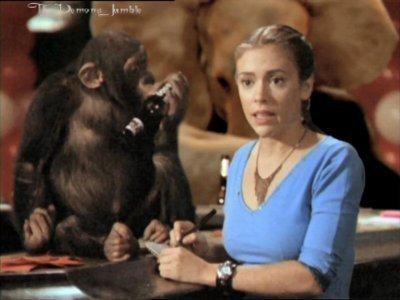 2x13 Animal pragmatism
