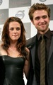 &lt;3 - edward-and-bella-and-lucas-and-peyton photo