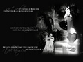 evanescence - ~EVANESCENCE~ wallpaper