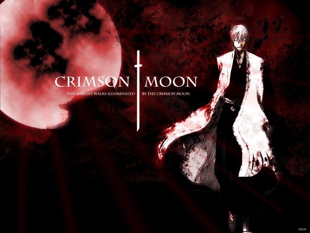 http://images2.fanpop.com/image/photos/8700000/-Gin-Ichimaru-ichimaru-gin-8732961-1024-768.jpg