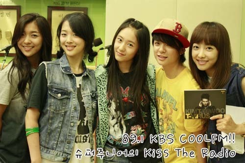 F(x) wallpaper with a bearskin titled -f(x)-