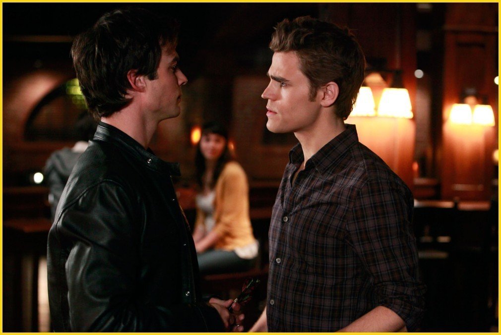 http://images2.fanpop.com/image/photos/8700000/1-09-history-repeating-episode-stills-the-vampire-diaries-tv-show-8782168-1010-676.jpg