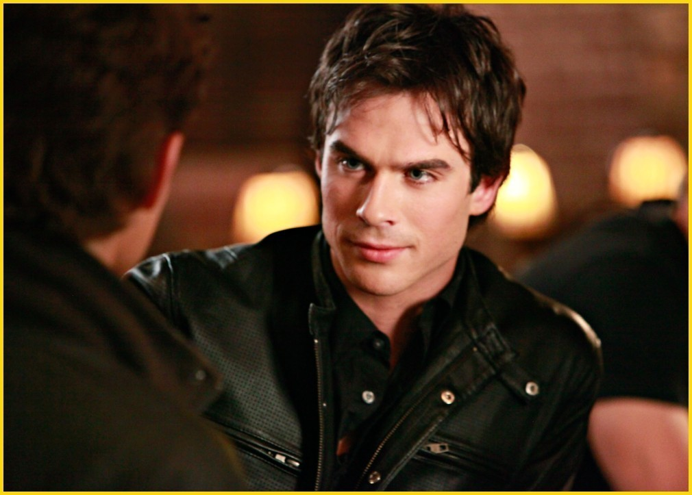 http://images2.fanpop.com/image/photos/8700000/1-09-history-repeating-episode-stills-the-vampire-diaries-tv-show-8782408-1010-723.jpg