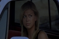 1x03 Wind Sprints - adrianne-palicki screencap