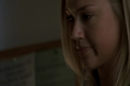 1x04 Who's Your Daddy - adrianne-palicki screencap