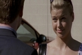 1x05 Git'er Done - adrianne-palicki screencap