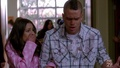 rachel-and-puck - 1x08 - Mash-Up  screencap