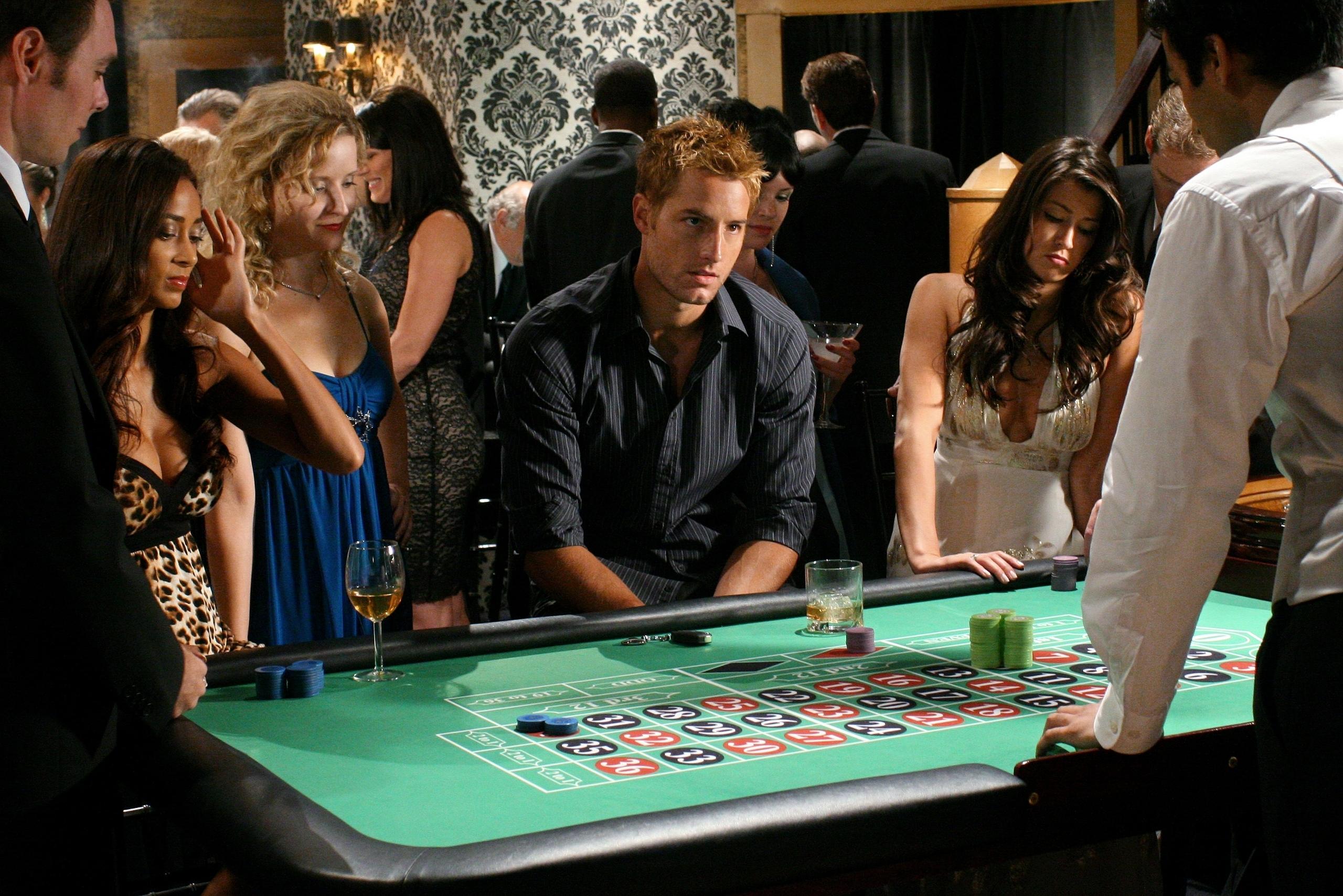 официальный сайт проиграл девушку в казино