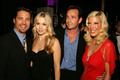 90210s - beverly-hills-90210 photo