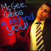 Abby Knows :) - timothy-mcgee icon