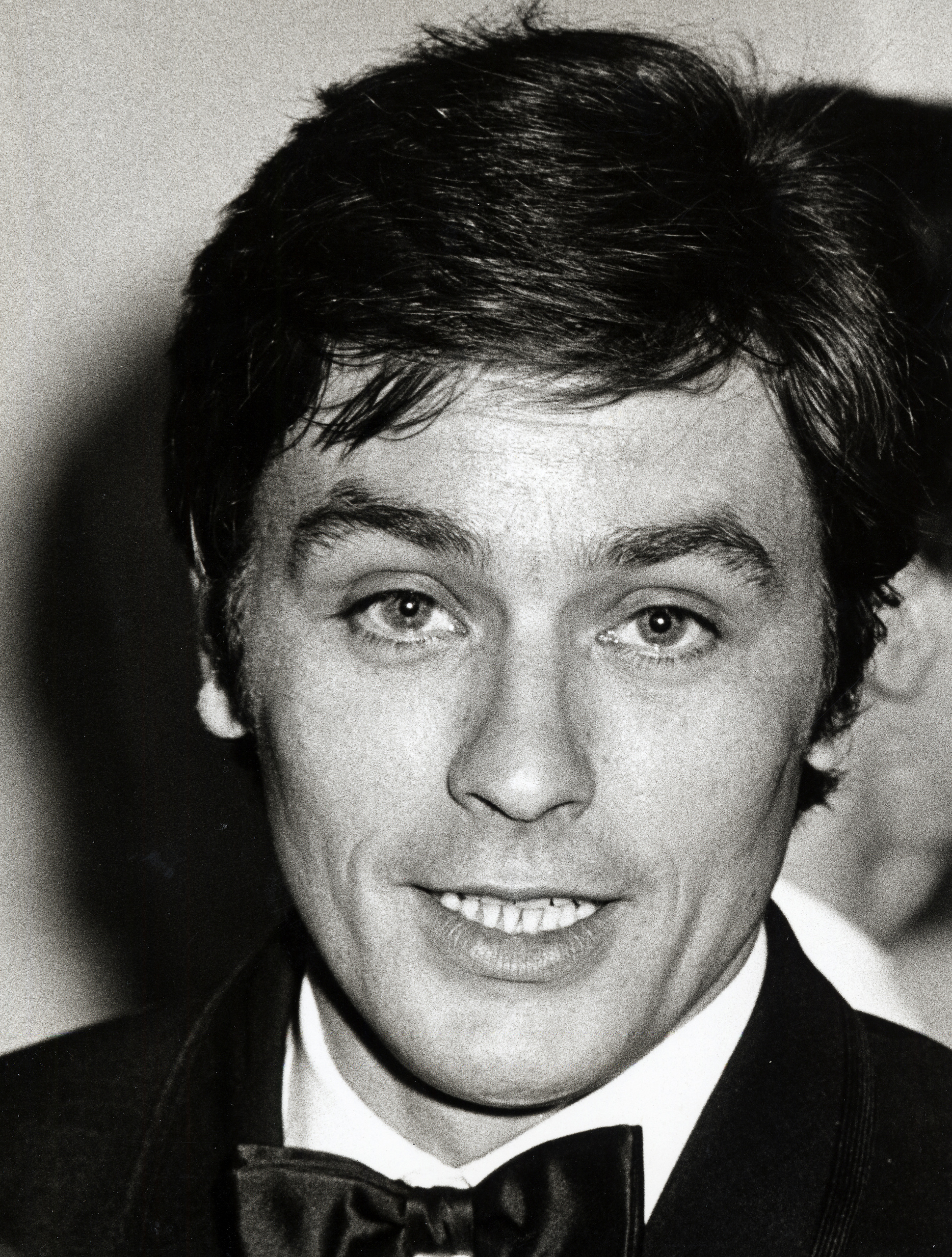 alain delon (Jan 06 20...